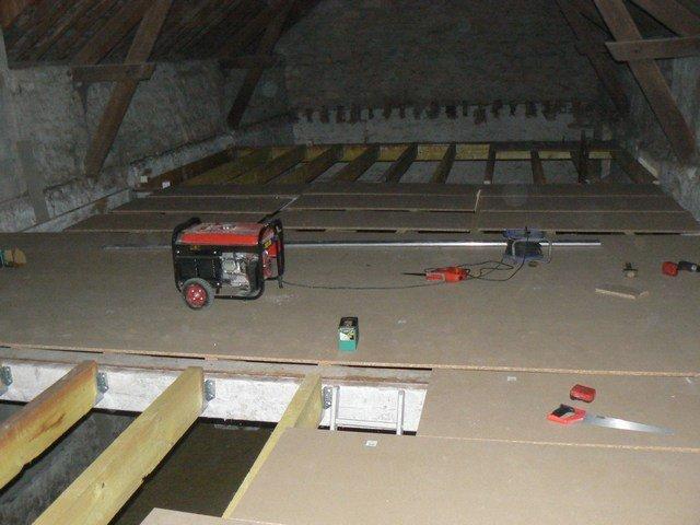 de roche flocon 8 224 hyeres noisy le grand perpignan cout renovation salle de bain 5m2